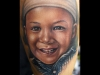 khan-tattoo-realistic-color-130