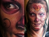 khan-tattoo-realistic-color-140