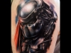 khan-tattoo-realistic-color-144