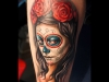 khan-tattoo-realistic-color-146