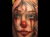 khan-tattoo-realistic-color-147