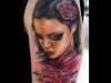 khan-tattoo-realistic-color-151