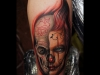 khan-tattoo-realistic-color-154