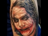 khan-tattoo-realistic-color-156