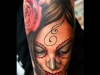 khan-tattoo-realistic-color-157