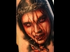 khan-tattoo-realistic-color-158