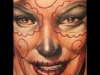 khan-tattoo-realistic-color-160