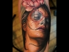 khan-tattoo-realistic-color-161