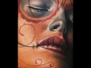 khan-tattoo-realistic-color-162