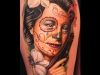 khan-tattoo-realistic-color-164