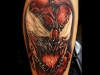 khan-tattoo-realistic-color-165
