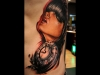 khan-tattoo-realistic-color-166