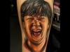 khan-tattoo-realistic-color-167
