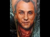 khan-tattoo-realistic-color-171