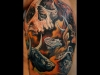 khan-tattoo-realistic-color-173