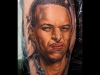 khan-tattoo-realistic-color-176