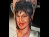 khan-tattoo-realistic-color-188