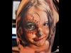khan-tattoo-realistic-color-195