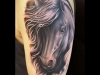 khan-tattoo-realistic-color-201