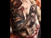 khan-tattoo-realistic-color-216