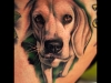 khan-tattoo-realistic-color-219