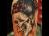 khan-tattoo-realistic-color-221