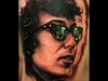 khan-tattoo-realistic-color-224
