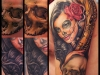 khan-tattoo-realistic-color-232