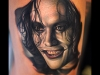 khan-tattoo-realistic-color-235