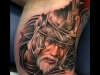 khan-tattoo-realistic-color-236