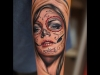 khan-tattoo-realistic-color-237