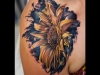khan-tattoo-realistic-color-238