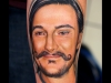 khan-tattoo-realistic-color-239