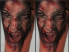 khan-tattoo-realistic-color-240-1