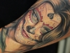 khan-tattoo-realistic-color-243