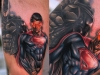 khan-tattoo-realistic-color-245