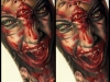 khan-tattoo-realistic-color-256