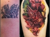 khan-tattoo-realistic-color-259