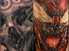 khan-tattoo-realistic-color-269