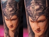 khan-tattoo-realistic-color-272