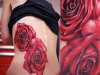 khan-tattoo-realistic-color-286