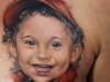 khan-tattoo-realistic-color-300